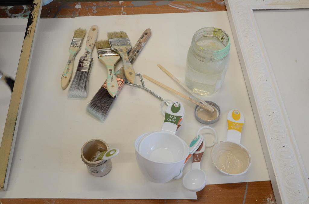 Peinture pour meuble vernis sans poncage calais 1631 - Peinture pour meuble sans poncage ...