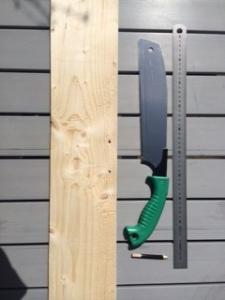 Tutoriel DIY pour créer un moule pour un objet en béton - etvoilaatelier 1bis