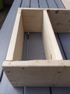 Tutoriel DIY pour créer un moule pour un objet en béton - etvoilaatelier 6